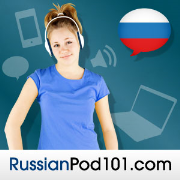 Learn Russian | RussianPod101.com