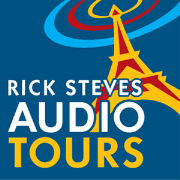 Athens Audio Tours