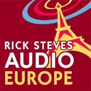 Rick Steves' Notable Travelers