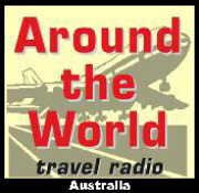 ATW Travel Radio Australia