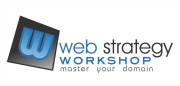 Web Strategy Workshop » Podcast