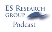 ES Research Group Podcast