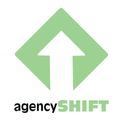 agencySHIFT | Tech Vortex