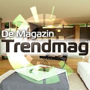 RTL - Trendmag