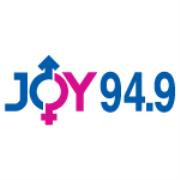 JOY 94.9 (Cravings)