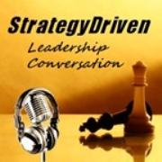 StrategyDriven Leadership Conversation
