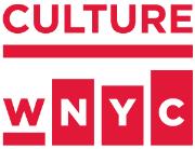 WNYC Culture