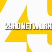 29HD Network