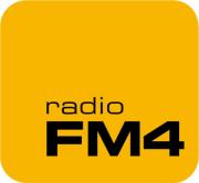 ORF Radio FM4