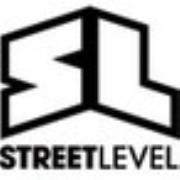 Streetlevel.com