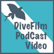 DiveFilm.com