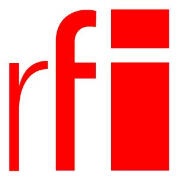 Rfi - Radio France Internationale