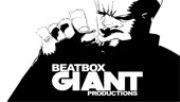 Beatbox Giant Productions, LLC