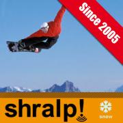 shralp.com/snow
