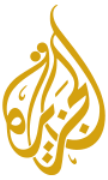 Al Jazeera Channel