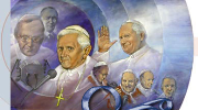 www.Radiovaticana.org
