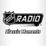 NHL Radio