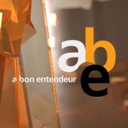A Bon Entendeur - RTS Un / RTS Deux