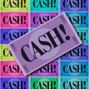 CASH - RTS Un / RTS Deux
