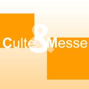 Culte et messe - RTS Un / RTS Deux