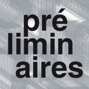Préliminaires - RTS Un / RTS Deux