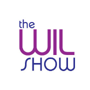 The Wil Show