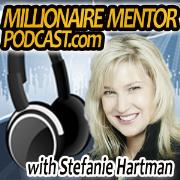 MIllionaire Mentor Podcast   JV Club   Business   Entrepreneurs   Internet Marketing