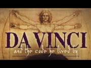 Leonardo DaVinci - Full Documentary