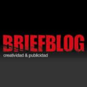 BriefblogPodcast