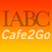 IABC Cafe2Go