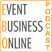 Event Business Online