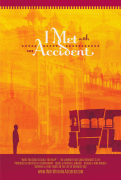 I Met With An Accident