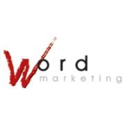 Word Marketing Radio