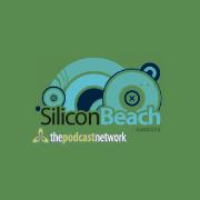Silicon Beach Australia » Podcast
