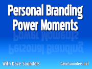 Dave Saunders' Podcast