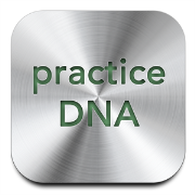 practice DNA