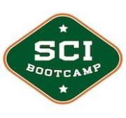 SCI Bootcamp