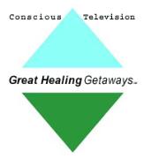 GreatHealing