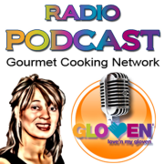 Gourmet Cooking Network