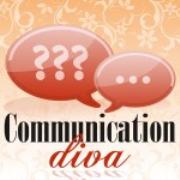 Communication Diva Podcast With Jenn Swanson