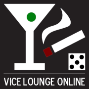 The Vice Lounge Online