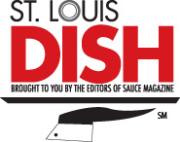 St. Louis Dish
