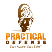 Practical Defense 232 – Listener Mail