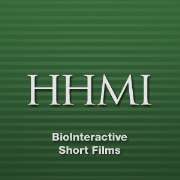 HHMI BioInteractive Short Films