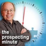 The Prospecting Expert