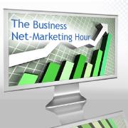 The Business Net-Marketing Hour