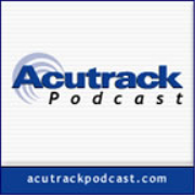 Acutrack Podcast