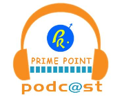 Pod Universal - Podcast on subjects of interest