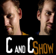 C and C Show