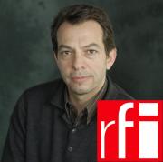 Rfi - Entreprises françaises à l'export